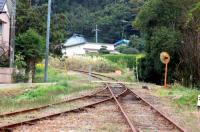 20081019_25.jpg