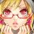 b33164_icon_3.jpg