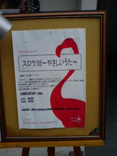 katoizumi02