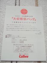 090109-1.jpg