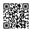 QR_Code diamondメール