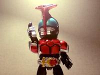 kabuto-rider.jpg