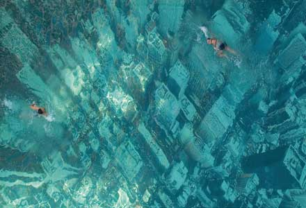 hsbcswimming01.jpg