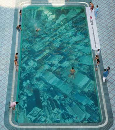 hsbcswimming02.jpg