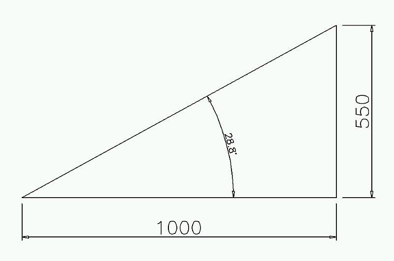 か わ ら ふ き し 屋根のまめ知識 : 百分率 計算 : すべての講義