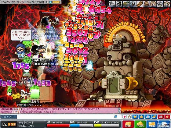 Maple0008_20080814140631.jpg