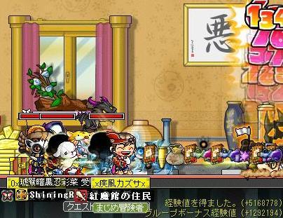 Maple0056_20090326012616.jpg