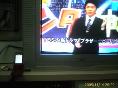 200511142029_00015.jpg