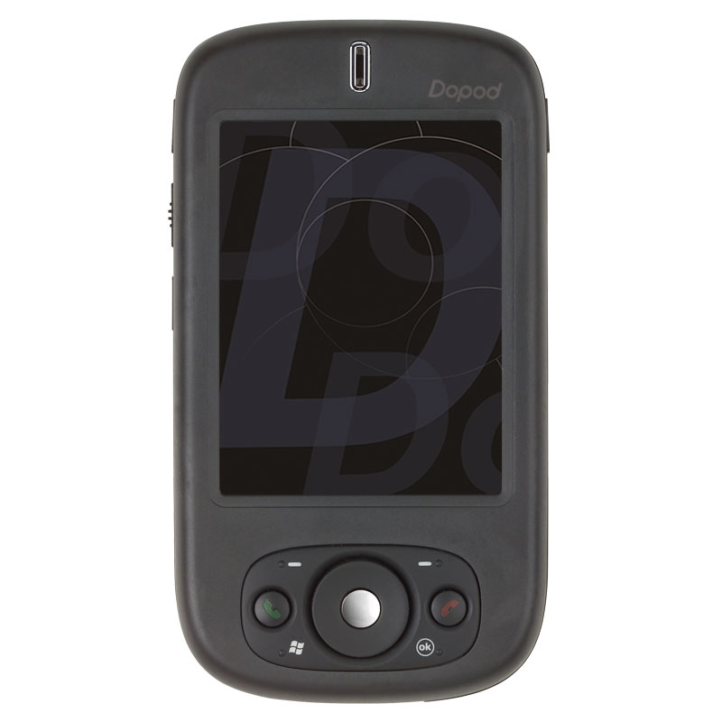 818-pro-front-black.jpg