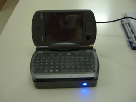CIMG2831.jpg