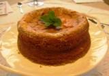 バナナカルピスチーズ-2