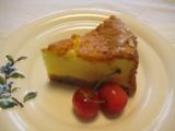 バナナカルピスチーズ-3