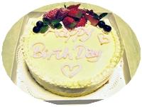 birthday2-1.jpg