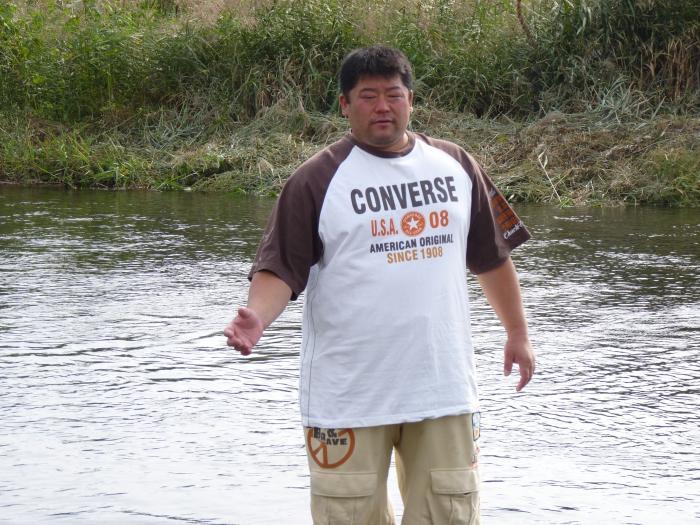 075_convert_20090928190046.jpg