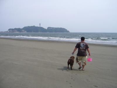 湘南江ノ島