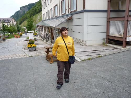 P1000385_convert_20090916145519.jpg