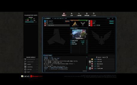 screenshot_201.jpg