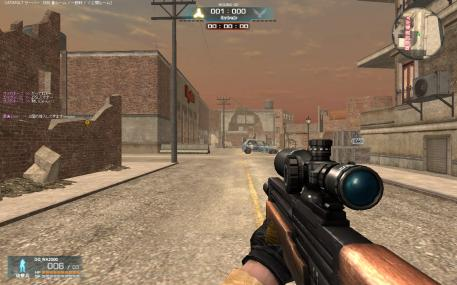 screenshot_202.jpg