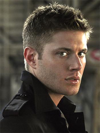 Jensen-Ackles350.jpg