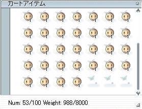 sm-ile.jpg