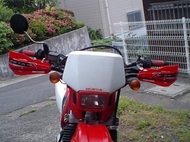 CA380085.jpg