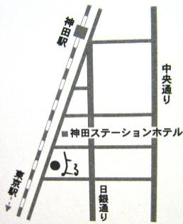 20050119153501.jpg