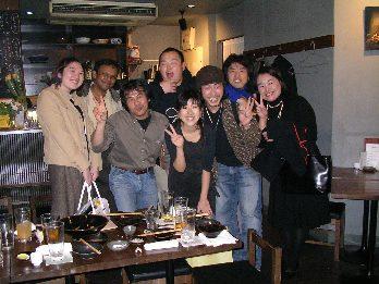 20050119154954.jpg