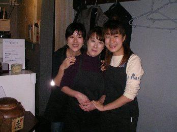 20050119155003.jpg