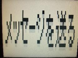20070624214936.jpg