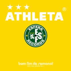 athleta_doratora1.jpg