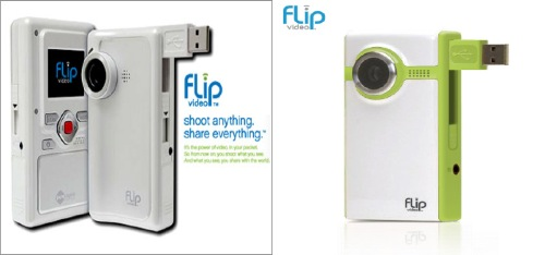 flip_video1.jpg