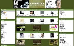 iTunesStarbucks1006.jpg