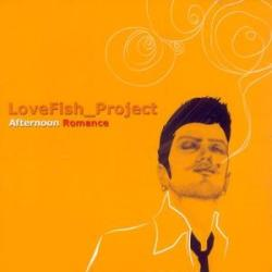 loveFishProject11759213762.jpg