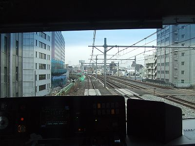 s-DSCF1624.jpg