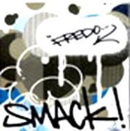 smack166.jpg