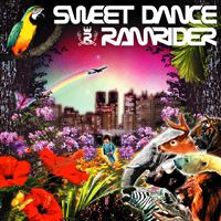 sweetdance.jpg