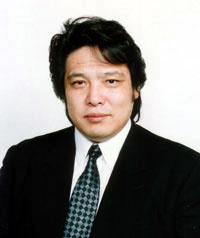 タイガーマスク 佐山聡