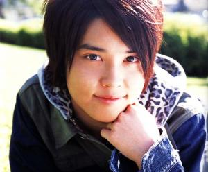 profileyu.jpg