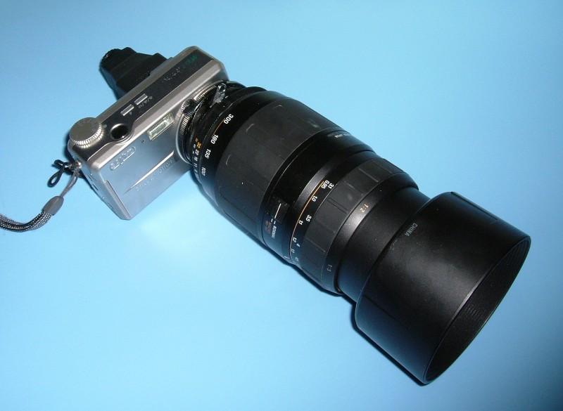 20070112203732.jpg