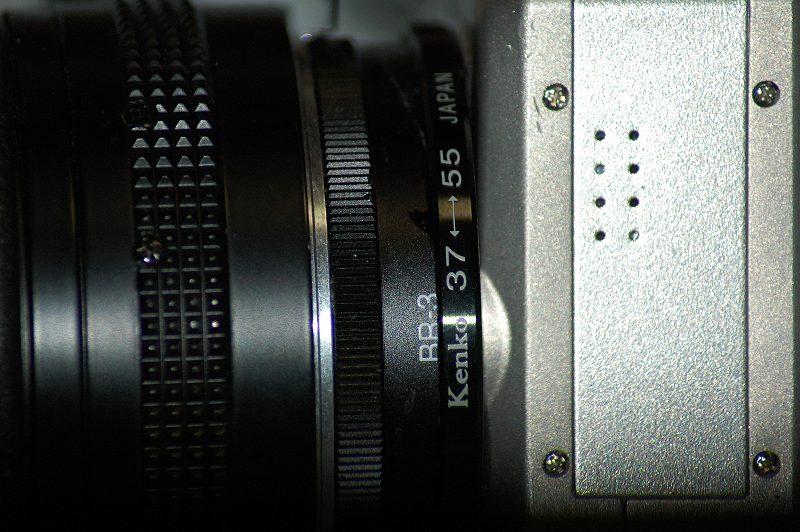 20070112204250.jpg