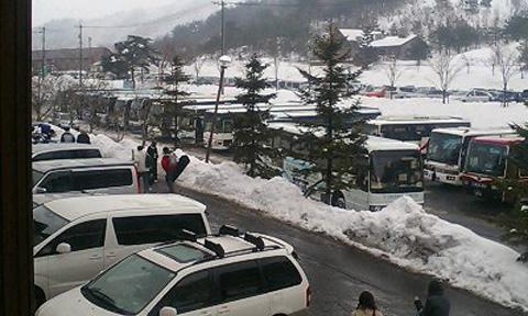 バス・・・バス・・・バス・・・_2