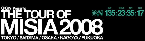 misia2008