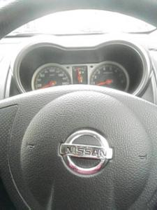20081211160025
