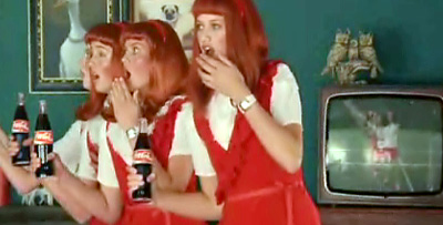 20060510_1_CokeWhatGoesAround.jpg