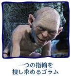 20060401083257.jpg
