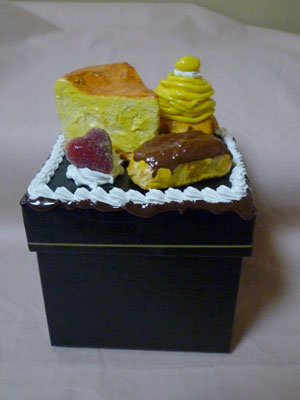 boxs1.jpg