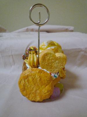 焼き菓子4