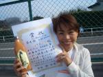 yahagigawa2.jpg