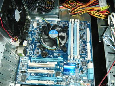 2010_0111_181342_convert_20100111195555.jpg