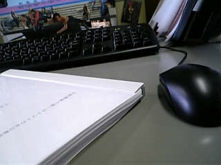 20070219165218.jpg